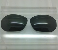 SPS 01H - Custom Black Lens - non polarized (lenses are sold in pairs)