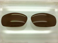 Maui Jim Dorado 259 Custom - Bronze Lens - Polarized (lenses are sold in pairs)