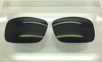 VZ Fulton Custom Black Non-Polarized Lenses (lenses are sold in pairs)