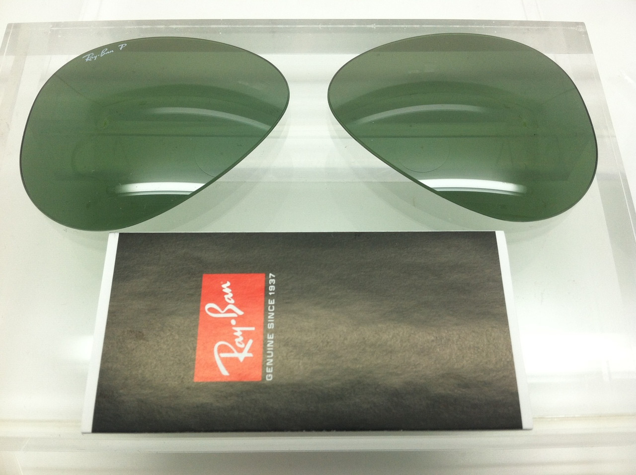 authentic ray ban aviator  authentic rayban 3025