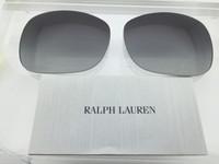 Ralph Lauren RL 8075-B  Grey Gradient
