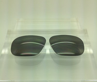 Smith Gibson- Custom Black Lens - Polarized (lenses are sold in pairs)