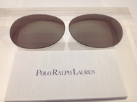 Polo by Ralph Lauren PH 4044B BrownLens Pair