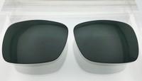 Custom VZ Elmore Grey/Green  Polarized Lenses (lenses are sold in pairs)