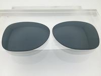 Authentic Persol PO 2420 Blue Photmochromatic Polarized Lenses Size 56