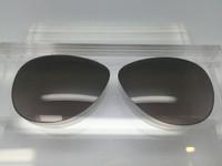 Authentic Coach HC 7009 Brown Gradient Replacement Lenses