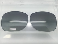 Authentic DKNY DY 4048 Grey Gradient Lenses Non-Polarized