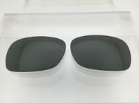 Authentic Persol PO 3048 Green Glass Polarized Lenses Size 58