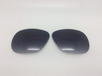 Aftermarket Prada SPR 52P Grey Gradient Replacement Lenses