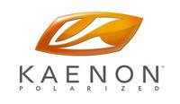 Authentic Kaenon Cali  B12 Brown-Gold Mirror Polarized Lenses