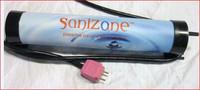 110 Volt Sanizone Ozone Generator MP