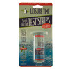 Leisure Time Chlorine Test Strips