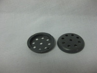Vita Spa Blower Air Injector Graphite Grey