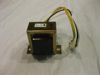 Transformer L500/200/100    220v/12v 8 pin