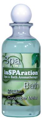 Vita Spa - inSPAration Spa Aromatherapy (Cucumber Melon)