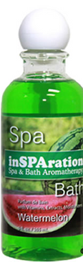Vita Spa - inSPAration Spa Aromatherapy (Watermelon)
