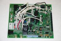 Vita Spa 760 System Circuit Board 2006