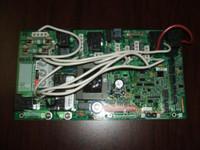 Vita Spa 460 System Circuit Board 2006