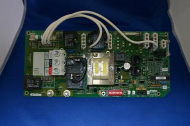 Vita Spa Circuit Board 165 System