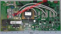 Vita Spa MAAX MXBP501X Balboa 2014+ Circuit Board - 109446