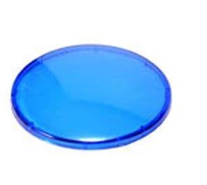 Vita Spa BLUE LED light lens