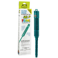 Filter Frog  Mineral Hybrid Water Care System