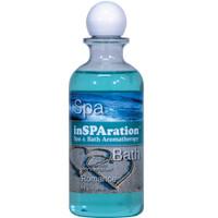 Vita Spa - INSPAration Spa Aromatherapy ( Romance)
