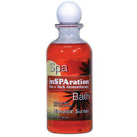 Vita Spa - INSPAration Spa Aromatherapy -Hawaiian Sunset