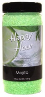 Happy Hour - Mojito