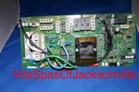 BOARD, 167E & GS501Z SYSTEM, 2006, +