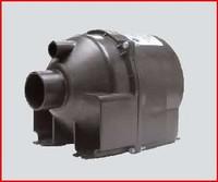 Vita Spa 220 Volt Blower W/AMP Plug - 430109-AMP