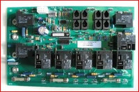Vita Spa L500/L700 Combo Circuit Board - 460100