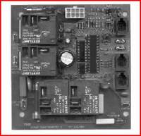 Vita Spa LV 15 Voyager Board - 451104