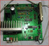 Vita Spa Stereo Board - 453132