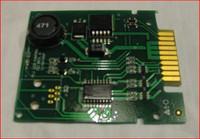 Vita Spa Digi-Chromium Board D/S Pack Light - 454004-D