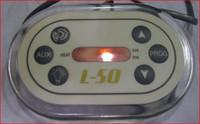 Vita Spa L50 Universal Spa Side - 460098