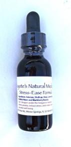 Stress Ease Formula