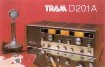 tram72.3.1931.jpg
