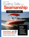 Boating Skills & Seamanship, 14 Edition