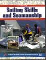 SS&S Sailing Skills & Seamanmship Course