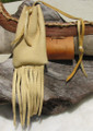 Authentic Native American Medicine Bag