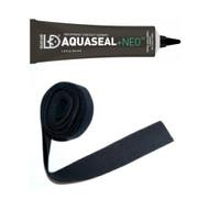 Wetsuit Repair Kit (Y14)