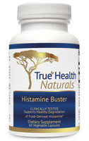 Histamine Buster