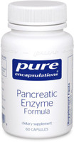 Pancreatic Enzyme 60