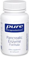 Pancreatic Enzyme 60