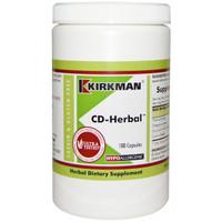 CD Herbal