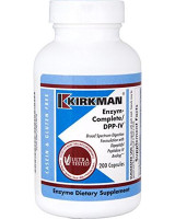 Enzym-Complete/DPP-IV 200