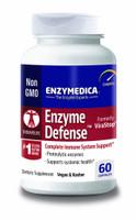 Enzyme Defense