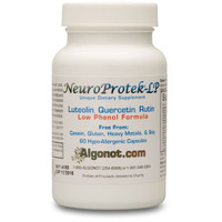 NeuroProtek Low Phenol