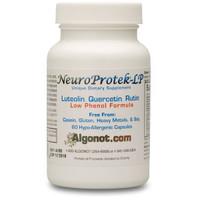 NeuroProtek Low Phenol